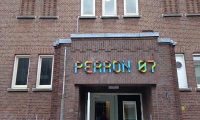 Acrylox Perron 07