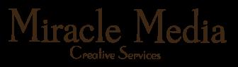 Miracle-Media